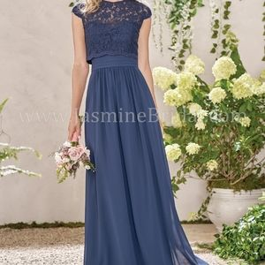 Jasmine b193010 Formal Dress